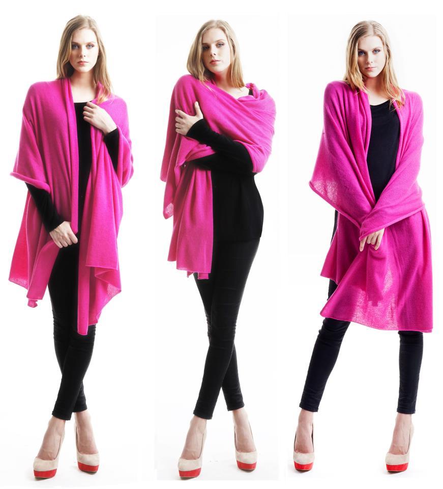shawl3ways.jpg