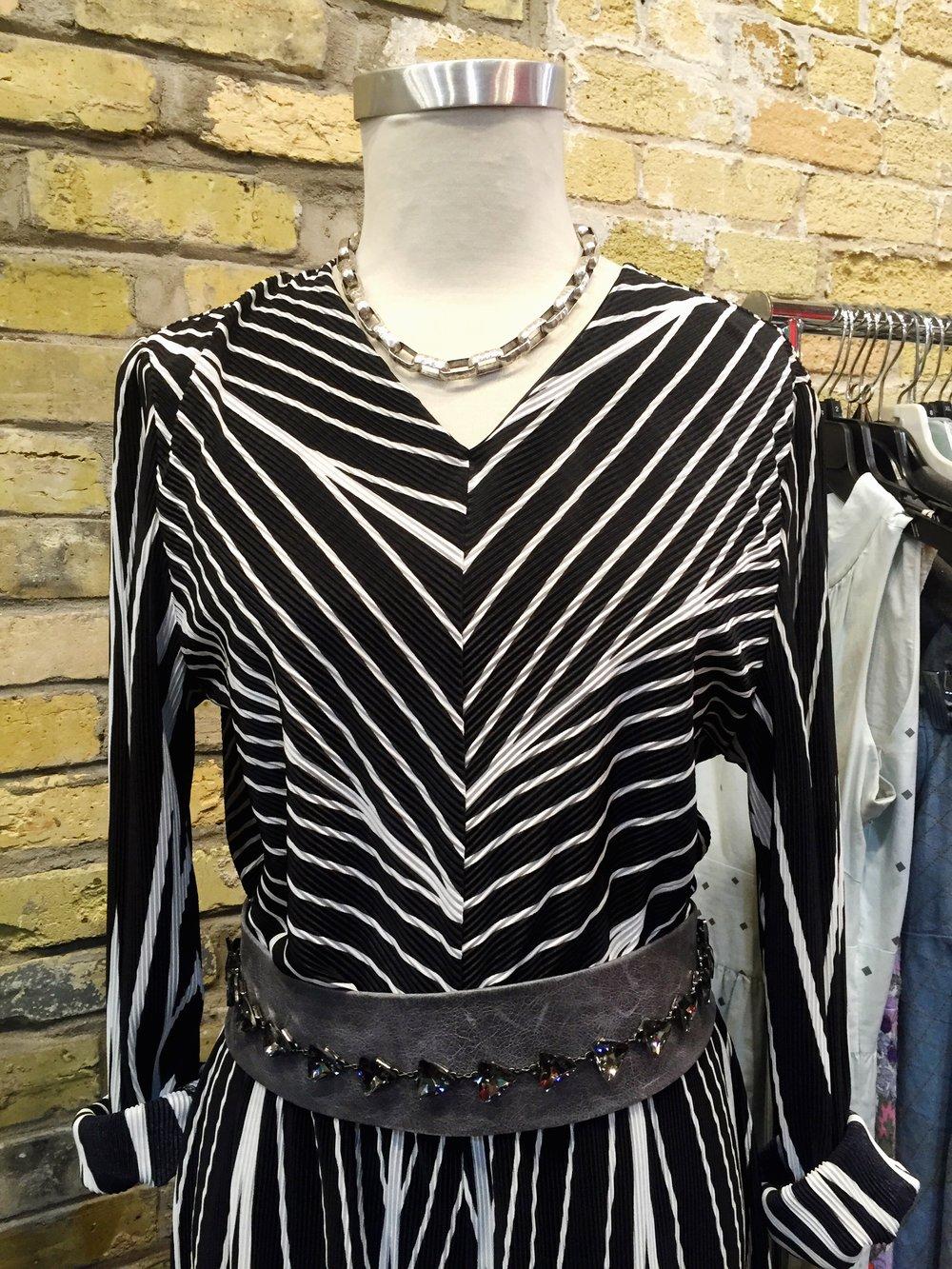 stripes-etc_33224350503_o.jpg