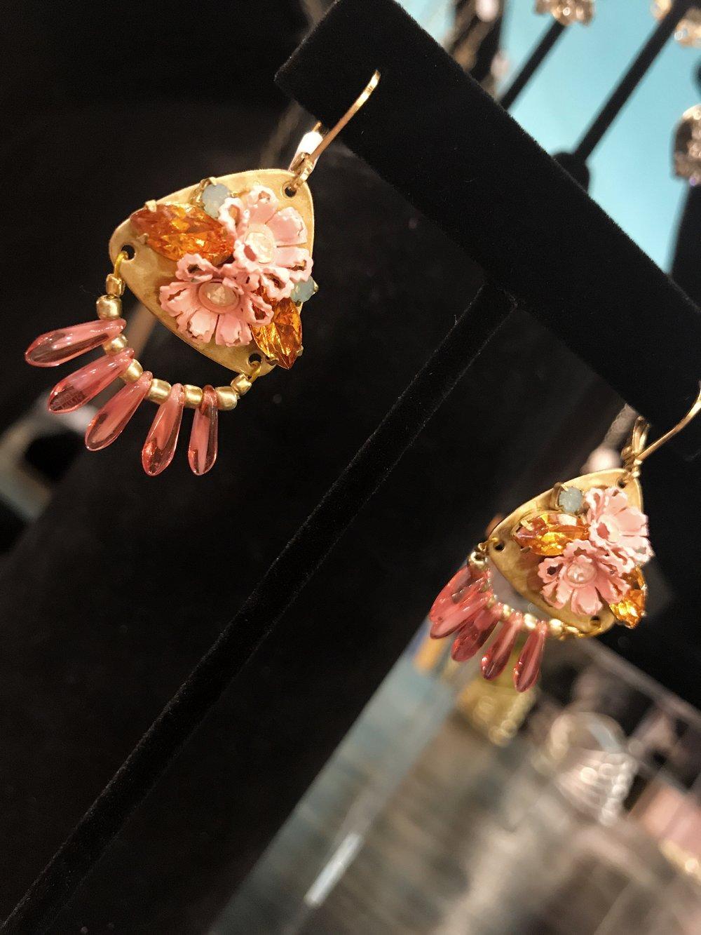 delicate blush an topaz flower detail earr.JPG