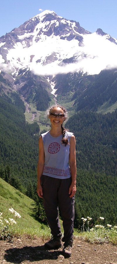 Mary at Ranier - 1.JPG