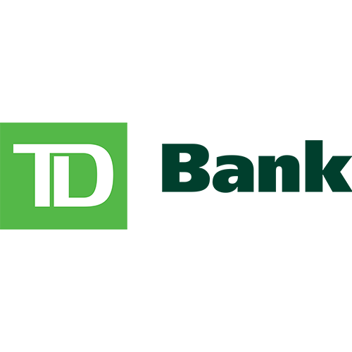 TD-Bank-[SQUARE].png