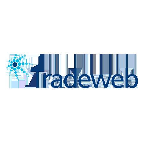 Tradeweb-[SQUARE].png