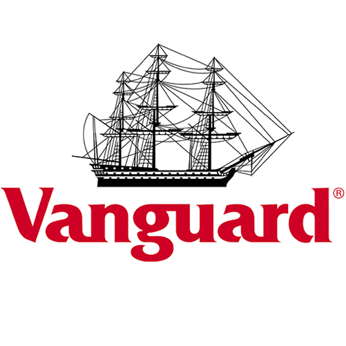 Vanguard-[SQUARE].png