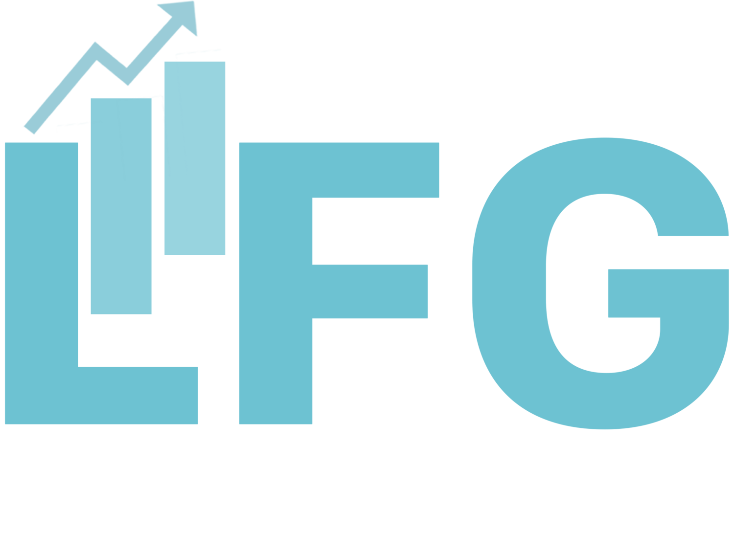 Lehigh FinTech Group