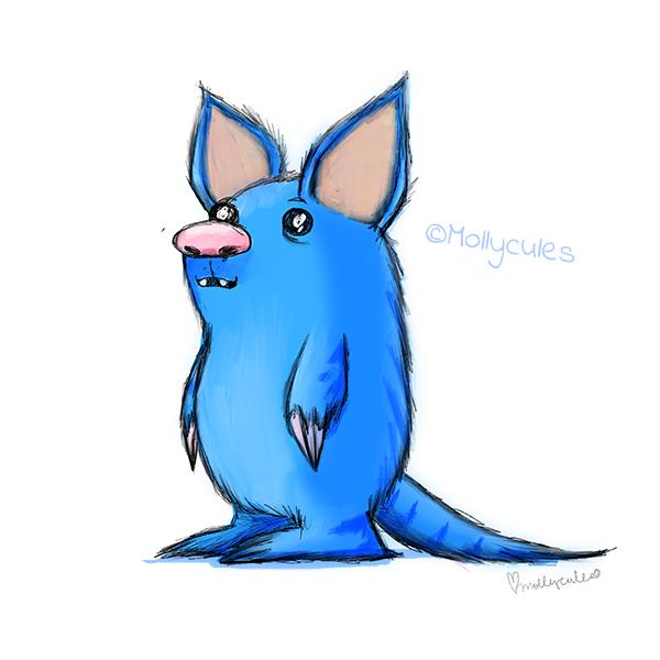 bluey monster.jpg