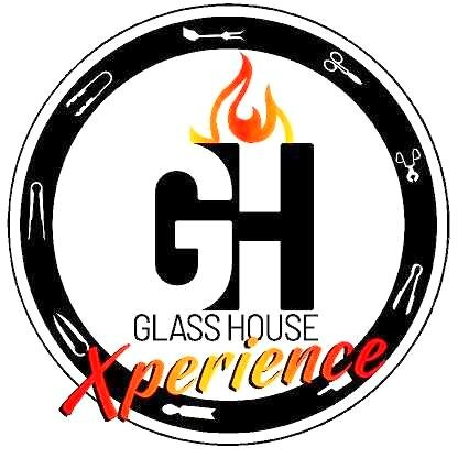 Glass House Xperience