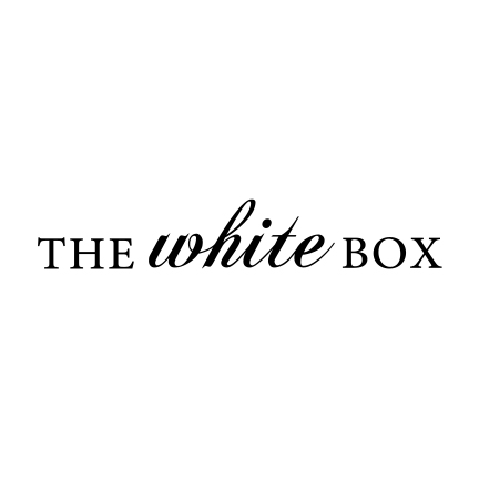 The-White-Box-with-no-tagline.jpg