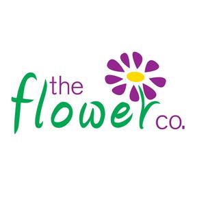 Flower co.jpg