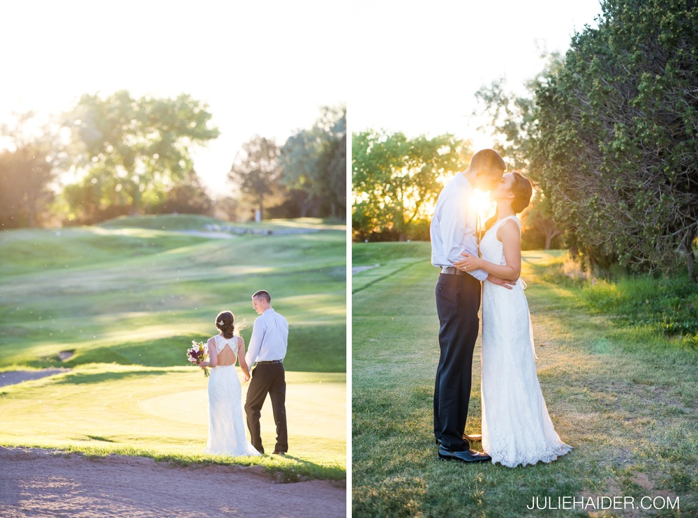 Quail-Run-Santa-Fe-New-Mexico-Summer-Wedding-Golf-Course-Intimate-Sunset-84.jpg
