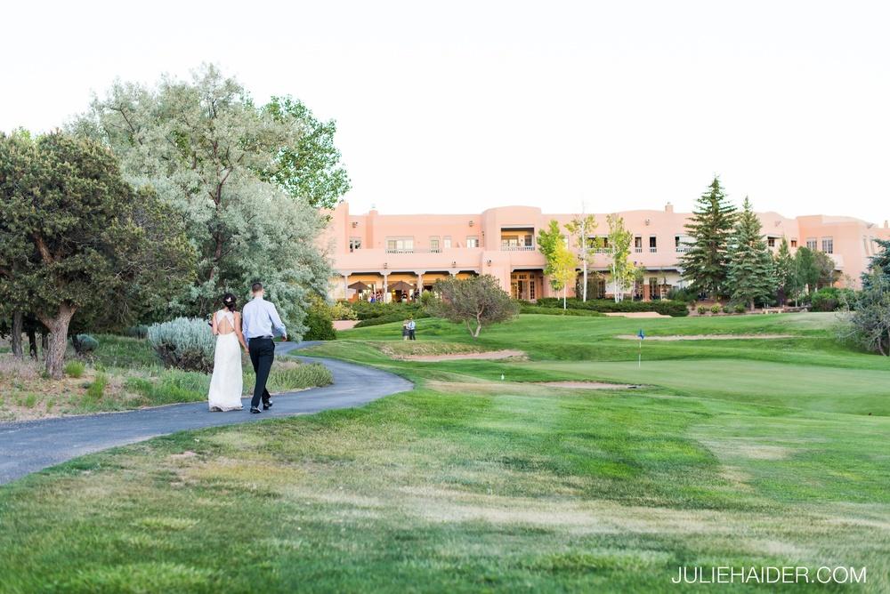 Quail-Run-Santa-Fe-New-Mexico-Summer-Wedding-Golf-Course-Intimate-Sunset-103.jpg