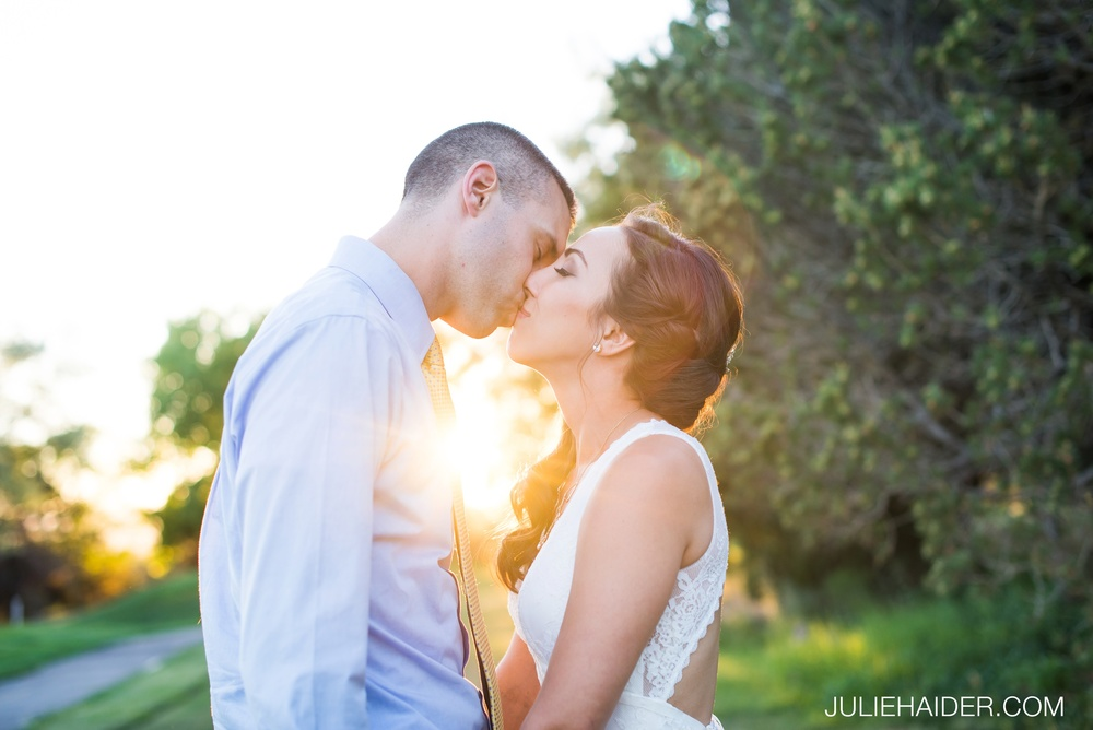Quail-Run-Santa-Fe-New-Mexico-Summer-Wedding-Golf-Course-Intimate-Sunset-98.jpg