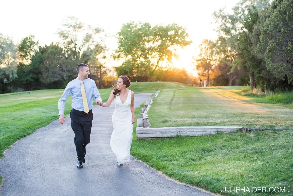 Quail-Run-Santa-Fe-New-Mexico-Summer-Wedding-Golf-Course-Intimate-Sunset-101.jpg