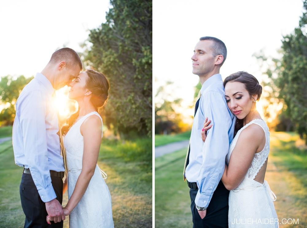 Quail-Run-Santa-Fe-New-Mexico-Summer-Wedding-Golf-Course-Intimate-Sunset-99.jpg