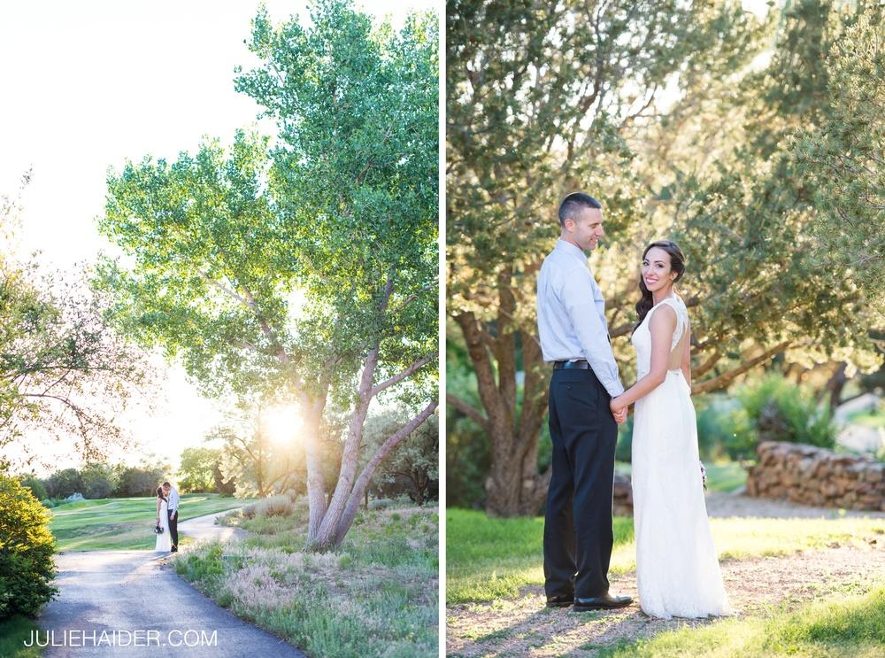 Quail-Run-Santa-Fe-New-Mexico-Summer-Wedding-Golf-Course-Intimate-Sunset-88.jpg