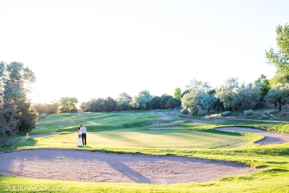 Quail-Run-Santa-Fe-New-Mexico-Summer-Wedding-Golf-Course-Intimate-Sunset-86.jpg