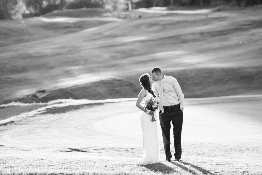 Quail-Run-Santa-Fe-New-Mexico-Summer-Wedding-Golf-Course-Intimate-Sunset-85.jpg