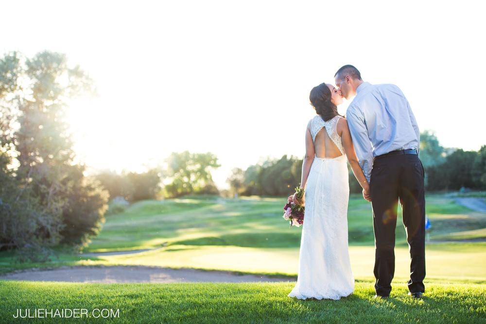 Quail-Run-Santa-Fe-New-Mexico-Summer-Wedding-Golf-Course-Intimate-Sunset-83.jpg