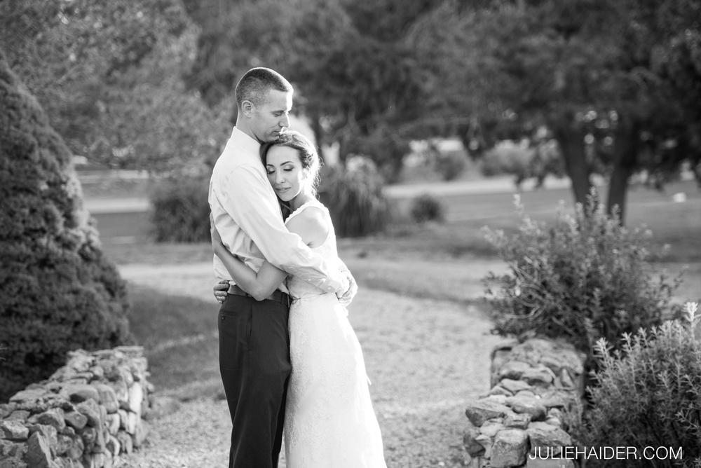 Quail-Run-Santa-Fe-New-Mexico-Summer-Wedding-Golf-Course-Intimate-Sunset-81.jpg