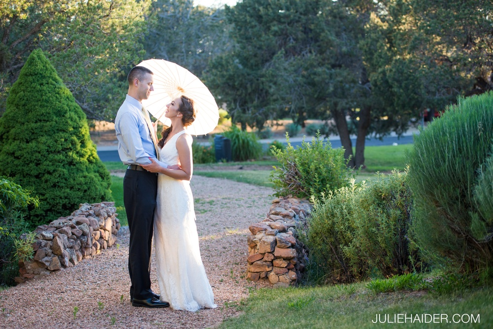 Quail-Run-Santa-Fe-New-Mexico-Summer-Wedding-Golf-Course-Intimate-Sunset-79.jpg