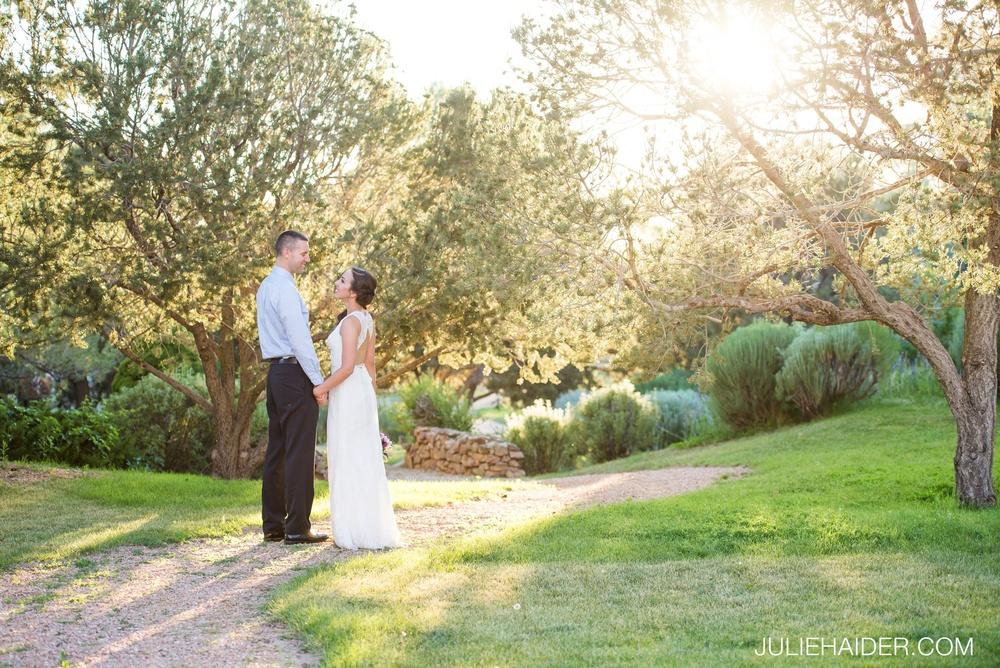 Quail-Run-Santa-Fe-New-Mexico-Summer-Wedding-Golf-Course-Intimate-Sunset-78.jpg
