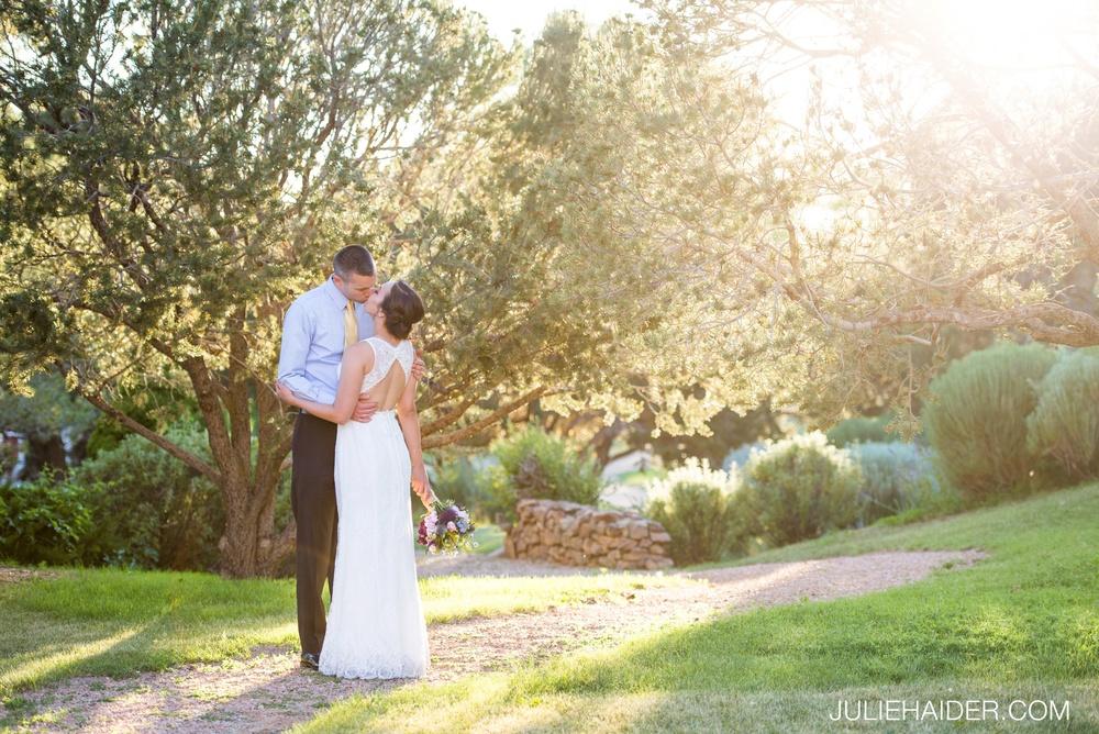 Quail-Run-Santa-Fe-New-Mexico-Summer-Wedding-Golf-Course-Intimate-Sunset-76.jpg