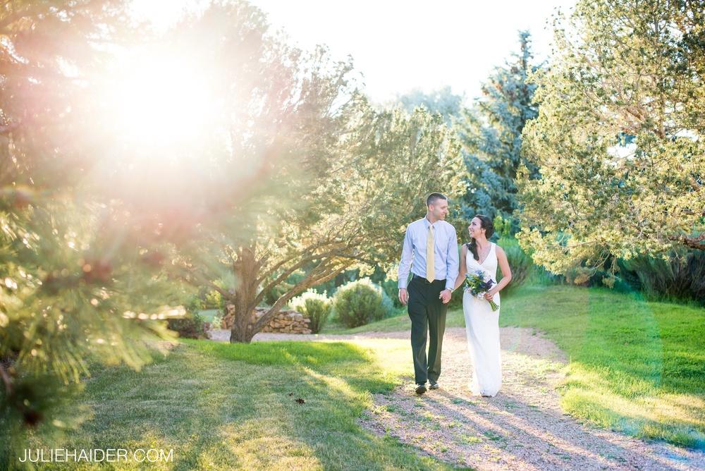 Quail-Run-Santa-Fe-New-Mexico-Summer-Wedding-Golf-Course-Intimate-Sunset-75.jpg