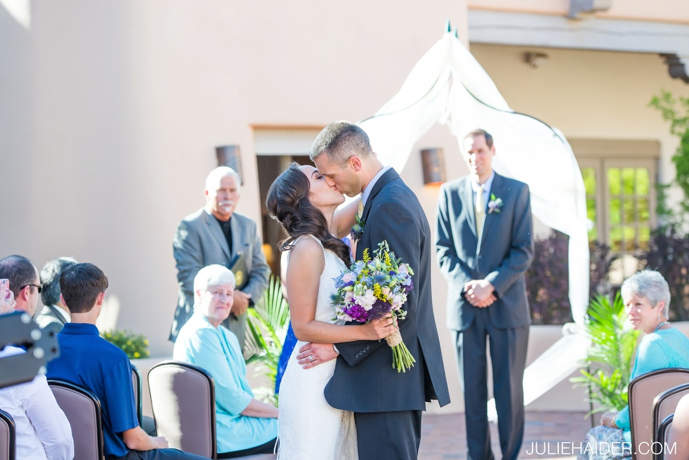 Quail-Run-Santa-Fe-New-Mexico-Summer-Wedding-Golf-Course-Intimate-Sunset-65.jpg
