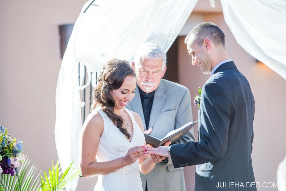 Quail-Run-Santa-Fe-New-Mexico-Summer-Wedding-Golf-Course-Intimate-Sunset-63.jpg