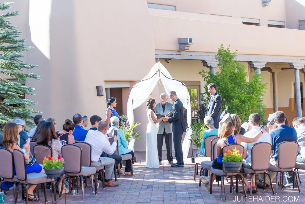 Quail-Run-Santa-Fe-New-Mexico-Summer-Wedding-Golf-Course-Intimate-Sunset-64.jpg