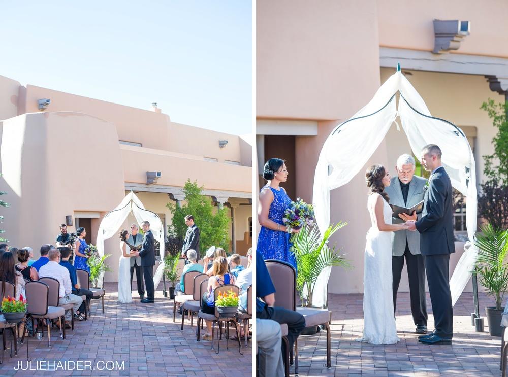 Quail-Run-Santa-Fe-New-Mexico-Summer-Wedding-Golf-Course-Intimate-Sunset-54.jpg