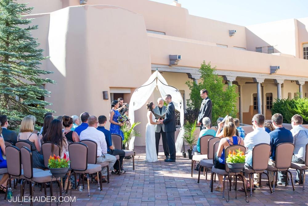 Quail-Run-Santa-Fe-New-Mexico-Summer-Wedding-Golf-Course-Intimate-Sunset-53.jpg