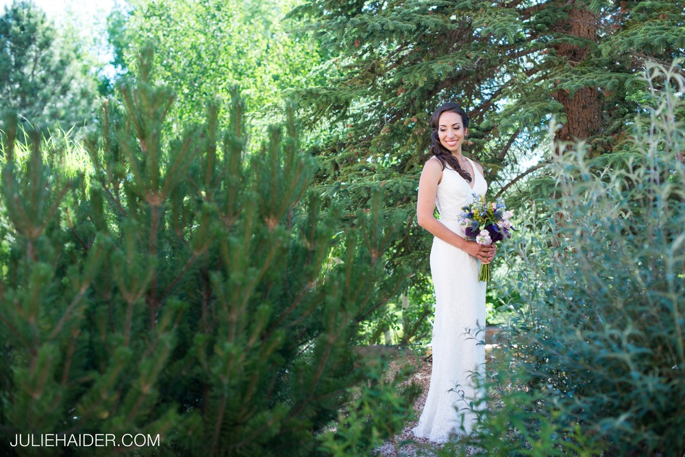 Quail-Run-Santa-Fe-New-Mexico-Summer-Wedding-Golf-Course-Intimate-Sunset-39.jpg