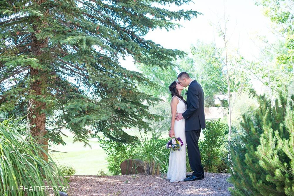 Quail-Run-Santa-Fe-New-Mexico-Summer-Wedding-Golf-Course-Intimate-Sunset-37.jpg