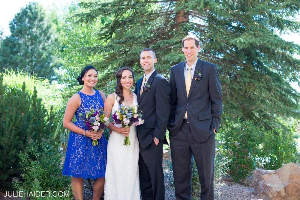 Quail-Run-Santa-Fe-New-Mexico-Summer-Wedding-Golf-Course-Intimate-Sunset-33.jpg