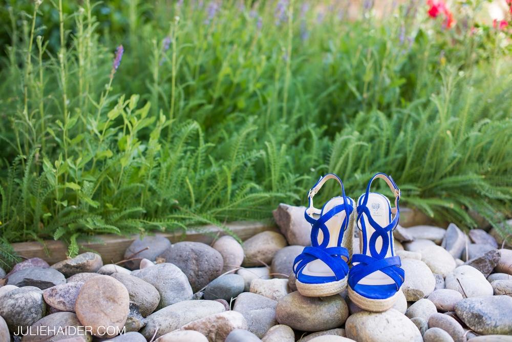 Quail-Run-Santa-Fe-New-Mexico-Summer-Wedding-Golf-Course-Intimate-Sunset-1.jpg