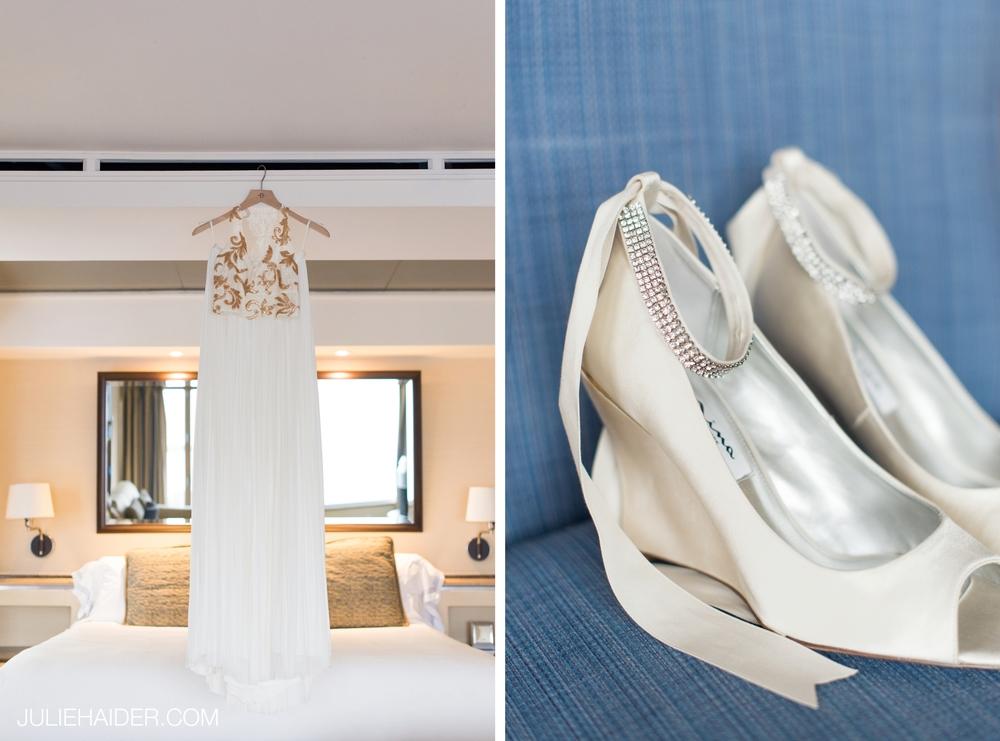 Coeur-d'Alene-Lakeside-Wedding-Idaho-Destination-Lake-Ceremony-1.jpg