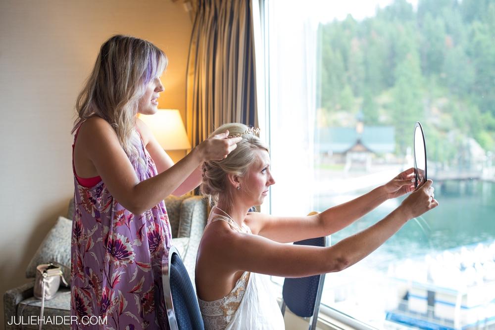 Coeur-d'Alene-Lakeside-Wedding-Idaho-Destination-Lake-Ceremony-9.jpg