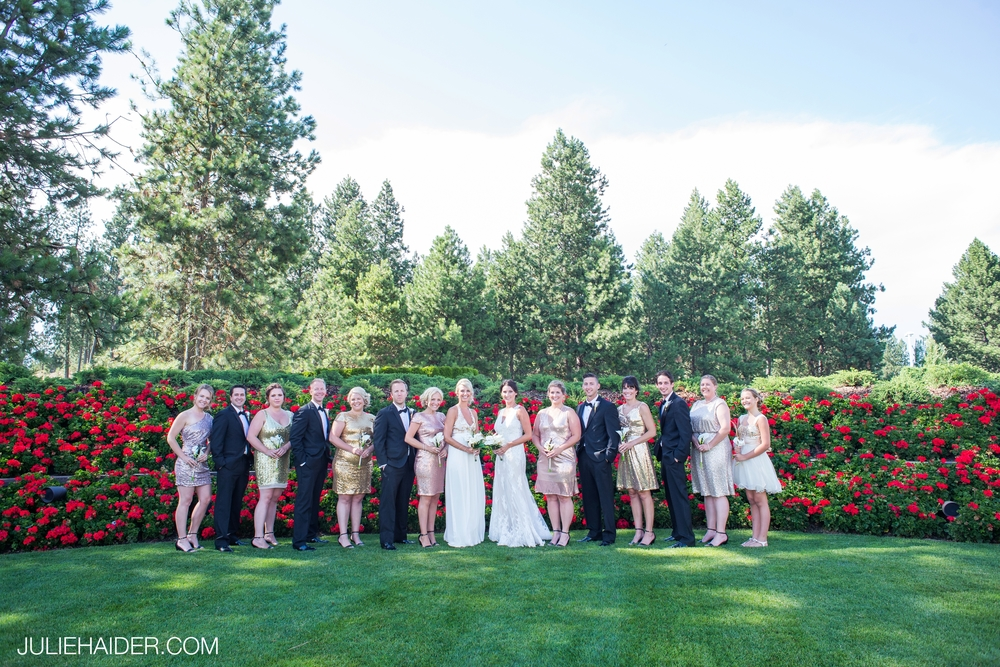 Coeur-d'Alene-Lakeside-Wedding-Idaho-Destination-Lake-Ceremony-30.jpg
