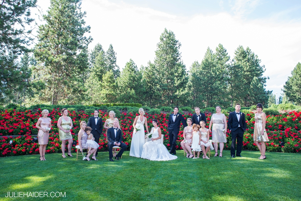 Coeur-d'Alene-Lakeside-Wedding-Idaho-Destination-Lake-Ceremony-32.jpg