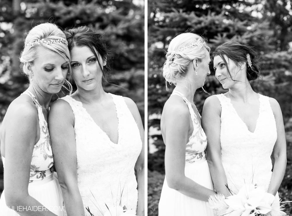 Coeur-d'Alene-Lakeside-Wedding-Idaho-Destination-Lake-Ceremony-37.jpg