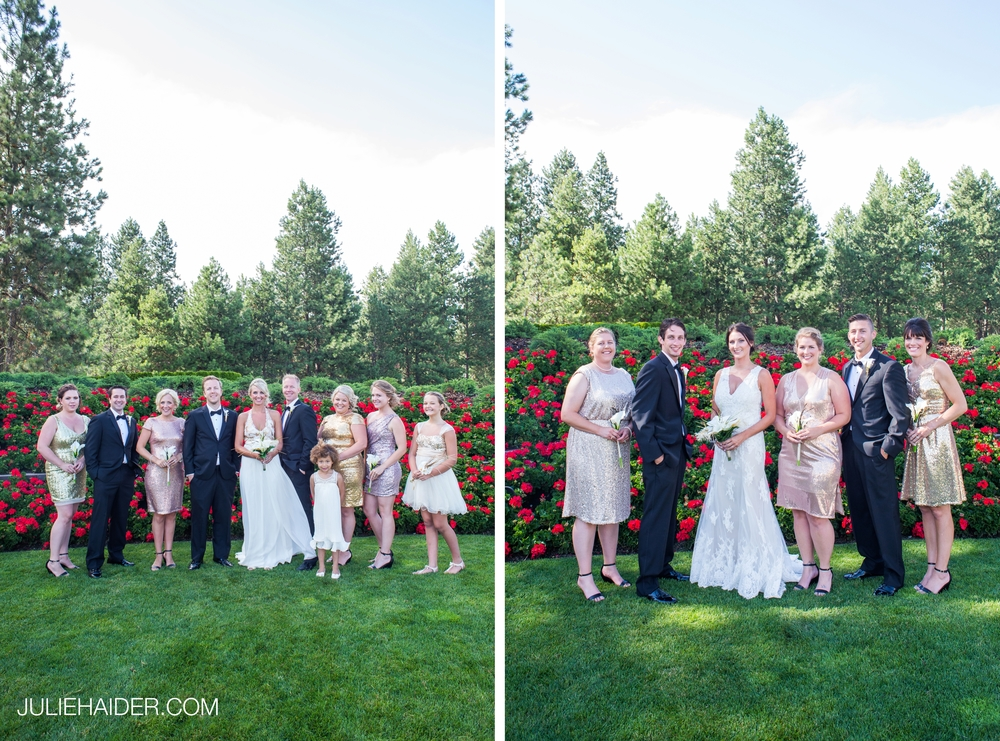 Coeur-d'Alene-Lakeside-Wedding-Idaho-Destination-Lake-Ceremony-34.jpg