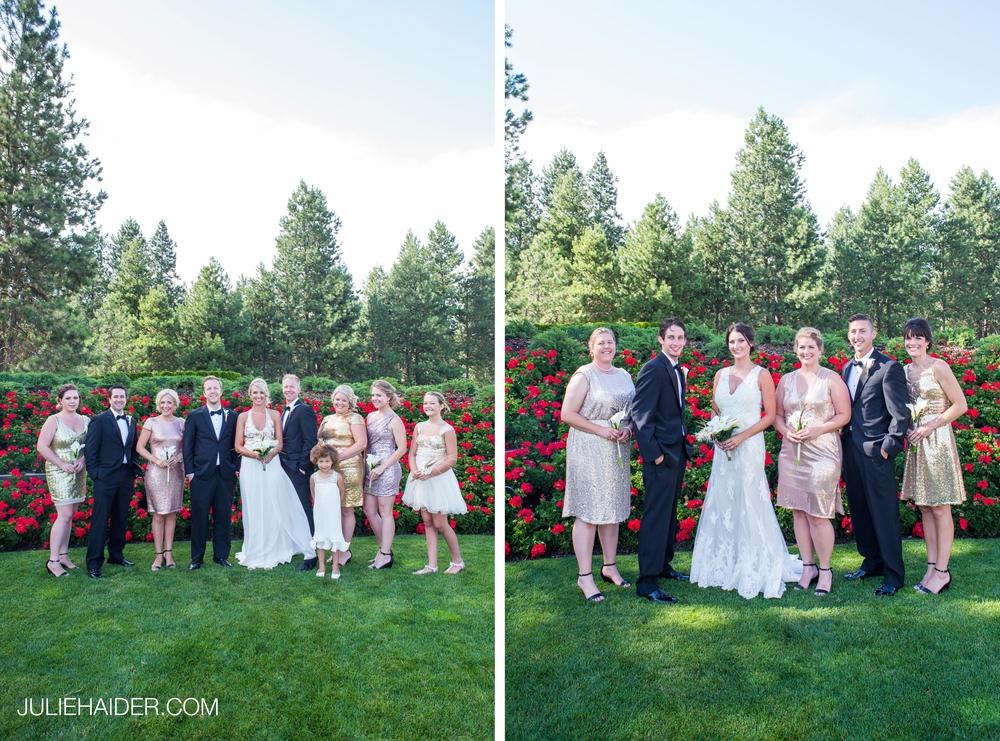 Coeur-d'Alene-Lakeside-Wedding-Idaho-Destination-Lake-Ceremony-34.jpg