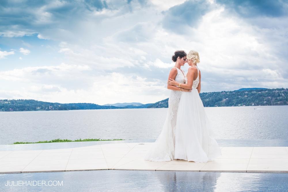 Coeur-d'Alene-Lakeside-Wedding-Idaho-Destination-Lake-Ceremony-42.jpg