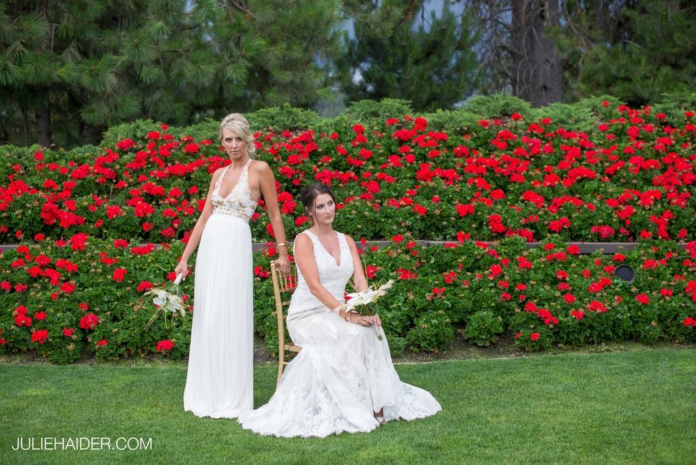 Coeur-d'Alene-Lakeside-Wedding-Idaho-Destination-Lake-Ceremony-48.jpg