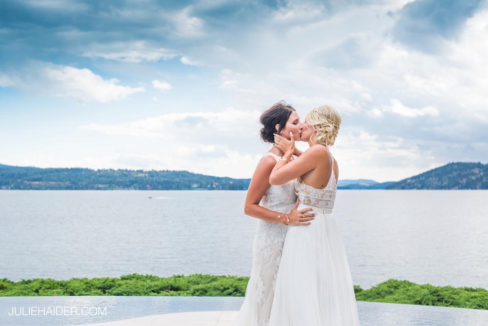 Coeur-d'Alene-Lakeside-Wedding-Idaho-Destination-Lake-Ceremony-43.jpg