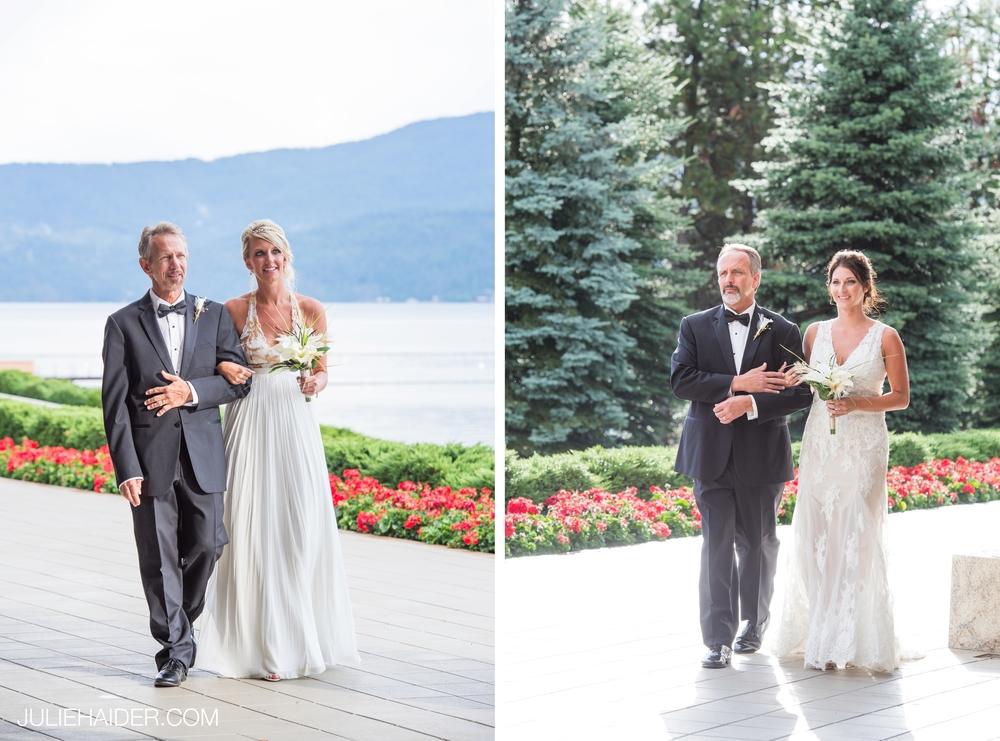 Coeur-d'Alene-Lakeside-Wedding-Idaho-Destination-Lake-Ceremony-52.jpg