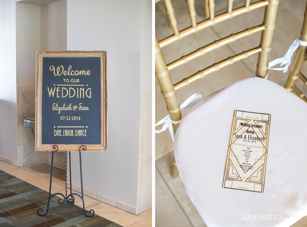 Coeur-d'Alene-Lakeside-Wedding-Idaho-Destination-Lake-Ceremony-50.jpg