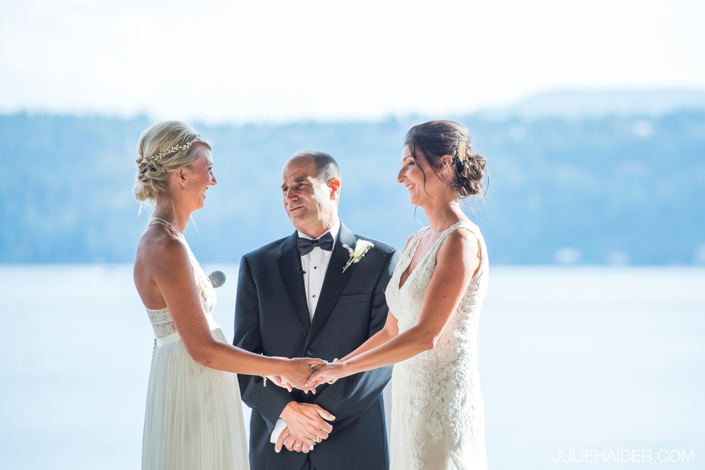 Coeur-d'Alene-Lakeside-Wedding-Idaho-Destination-Lake-Ceremony-55.jpg
