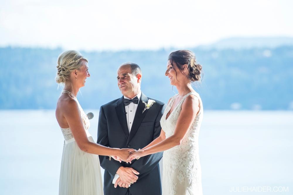 Coeur-d'Alene-Lakeside-Wedding-Idaho-Destination-Lake-Ceremony-55.jpg
