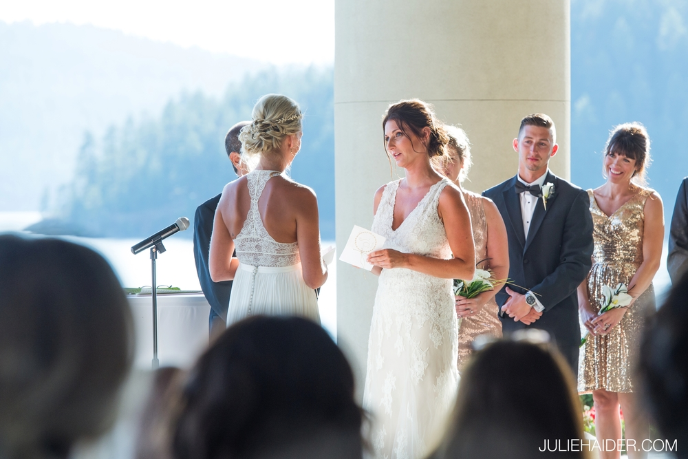 Coeur-d'Alene-Lakeside-Wedding-Idaho-Destination-Lake-Ceremony-57.jpg